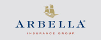 Arbella Insurance Group Logo