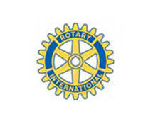 The Rotary Club of Cheshire