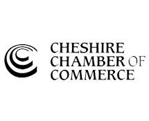 Cheshire Chamber of Commerce