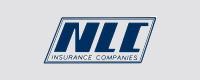 NLC Insurance Companies Logo