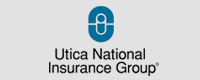Utica National Insurance Group Logo