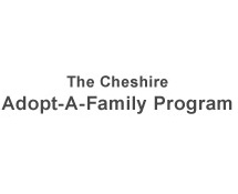 The Cheshire Adopt-A-Family Program