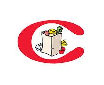 Cheshire Food Pantry, Inc.