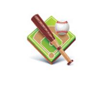 Cheshire High School Baseball and Cheshire Youth Softball