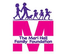 The Mari Hall Family Foundation