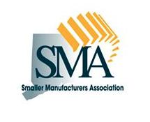 The Smaller Manufacturers Association