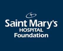 Saint Mary's Hospital Foundation