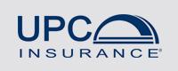 UPC Insurance Company